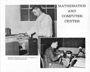 ComputerCenterRollamo1964