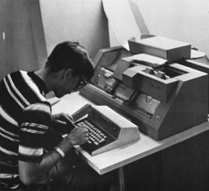 UnkownMaleKeypunchMathSectionRollamo1971-001