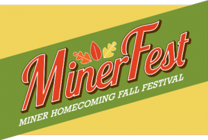 minerfest_homecoming